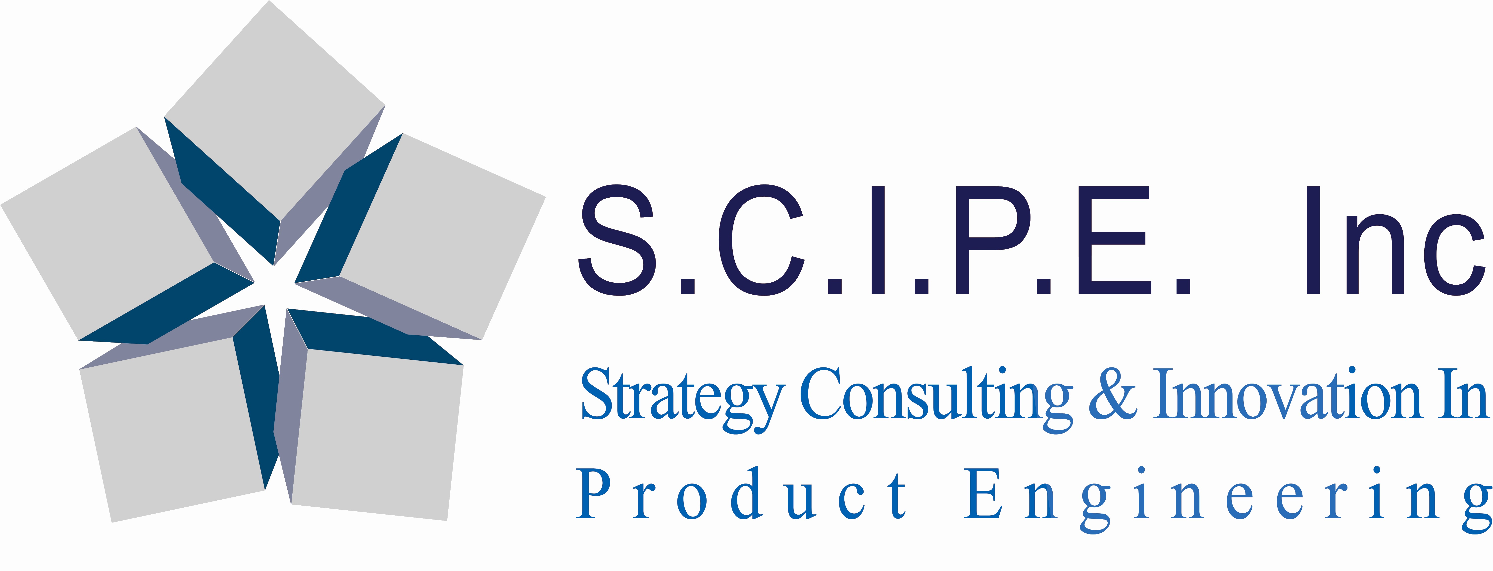 S c i p e strategy consulting innovation in product for Product innovation consultants